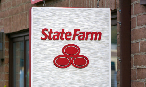 State Farm Trials Blockchain Tool for Streamlining Insurance Claims