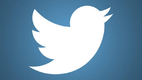 Twitter now removing 214% more spammy accounts YoY as it ramps up efforts against bad actors