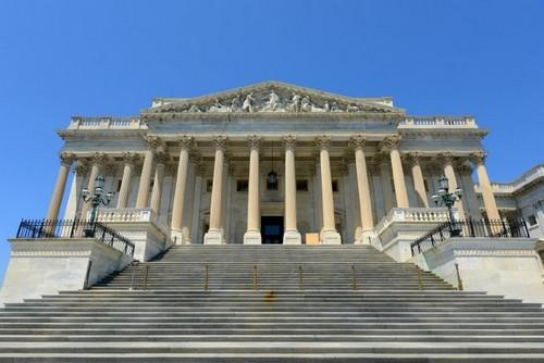 US Congressmen Introduce Two Bills to Prevent Crypto Price Manipulation