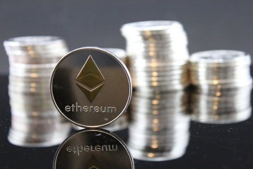 What's Behind The Ethereum (ETH) Price Surge?