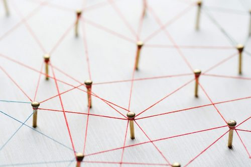 Adoption of Blockchain, to Secure IoT Doubled, in 2018, Says Gemalto