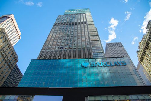 Barclays, and Clearmatics Call, on Coders, to Help Blockchains Talk, to Each Other