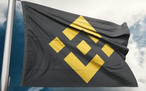 Binance Opens, an Over The Counter (OTC), Trading Desk