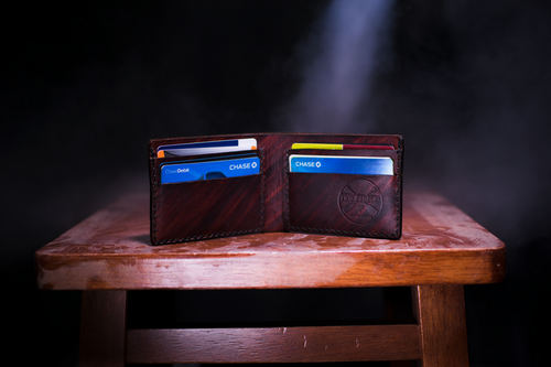 Binance Users Can Now Purchase Crypto Using Credit and Debit Cards