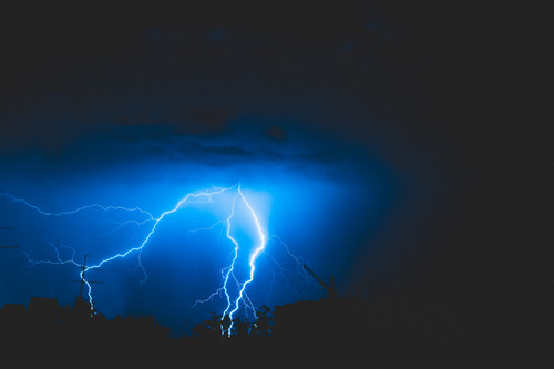 Bitcoin, Lightning Network Continues, To Boom Amid BTC Surge Past $4000