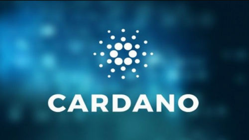 What Do Cardano Commercial Deals Mean for the ADA Token and the Blockchain?