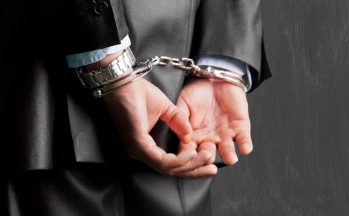 Crypto CEO Sentenced, to 3-Year Jail Term, for Faking Trading Volume