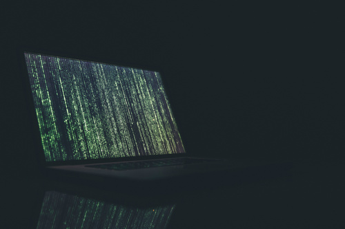Crypto Hacker Scores, $28600 After Hack, Of Bitcoin Exchange