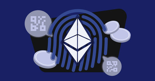 """Crypto Pundit, Ethereum (ETH) Is """"Doomed To Be Centralized"""""""