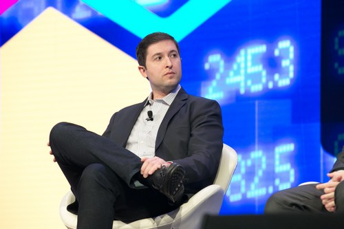 Grayscale Assures Investors, Ethereum Classic Trust Funds Not at 'Direct Risk'