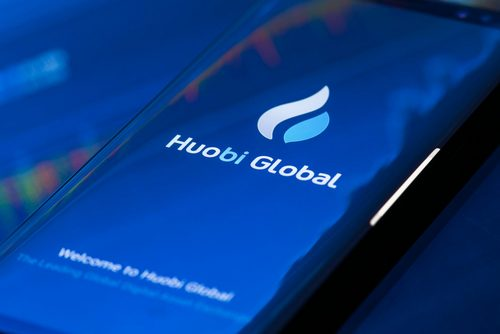 Huobi Exchange, Hires Compliance Chief, From Global Bank State Street