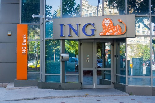 ING Bank, R3 Ink Deal, for 'Unlimited' Corda Blockchain Deployment