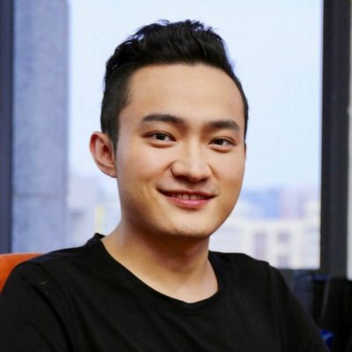 Justin Sun, Responds to Jed McCaleb's, Comments that Tron (TRX), is 'Garbage'