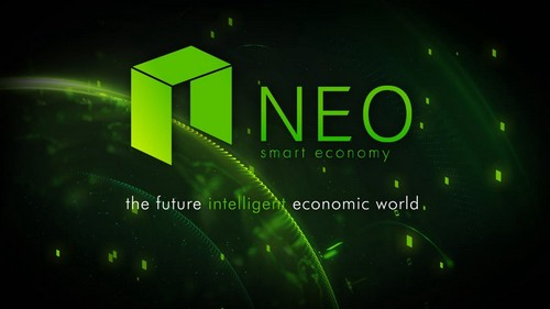 NEO's Devcon 2019, in Seattle Is Only 3 Weeks Away