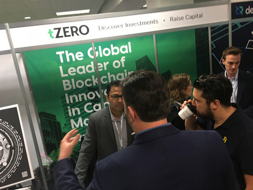 Overstock's tZERO, to Trade Tokens During Wall Street Hours Only