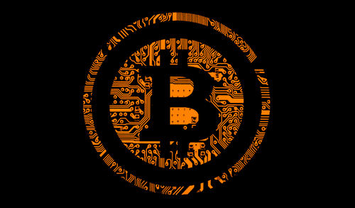 Purchase Bitcoin, in Supermarkets, Not just an Idea Anymore