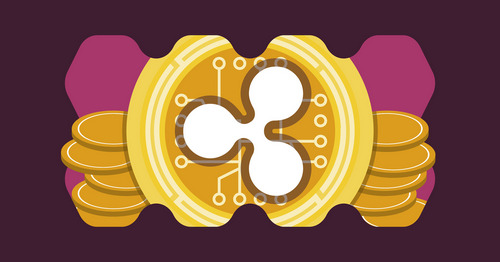 XRP Could Plunge, Analyst Warns After Brutal Rejection Above $0.34