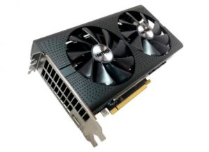 Sapphire Introduces, New GPU Designed, to Mine Grincoin