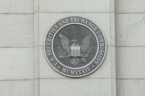 SEC Official Who Oversaw Crypto Cases Leaves, for Law Firm Jones Day