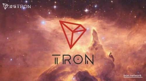 Tron CEO Stuck in China, Media Alleges