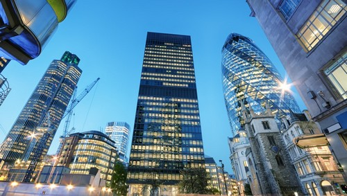 UK Financial Watchdog Plans Oversight, of Security Tokens, Some Stablecoins