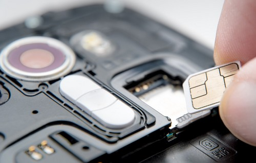 Alleged SIM-Swap Crypto Thief Indicted, for Hacking Over 50 US Victims