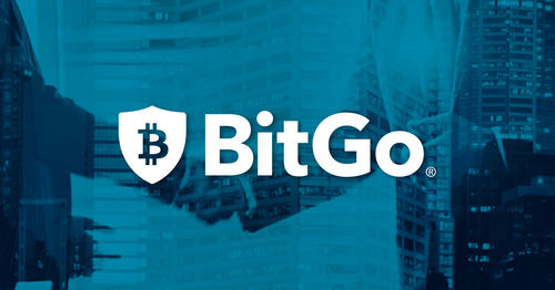 Institutional Custody, Service Provider BitGo, to Support Tron (TRX)