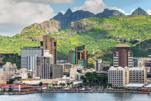 Mauritius, to License Crypto Custodians Starting, in March