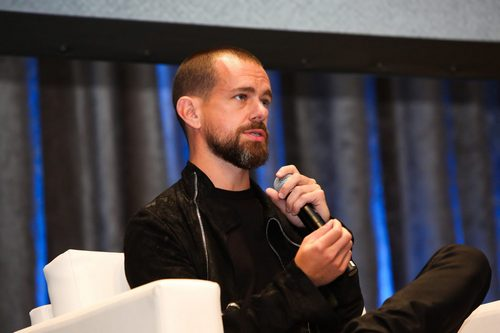 Square CEO Jack Dorsey Says Bitcoin's Lightning Is Coming, to Cash App