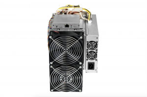 The 7nm Antminer S15, and T15, are now available, for purchase