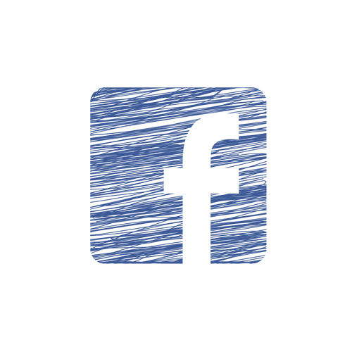 Barclays Analyst: Facebook Coin Worth $19 Billion in Revenue by 2021
