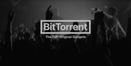 BitTorrent Plans to Incentivize Over 1 Billion Users using BTT