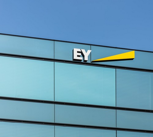 EY Aims to Make It Easier to Calculate Crypto Taxes With New Tool