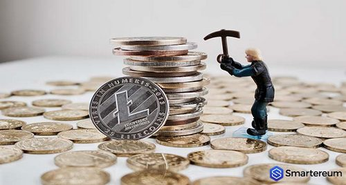 Crypto This Week. What Next for Cryptocurrency Miners?