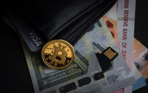 Drugs, Viagra via Bitcoin and Western Union payments