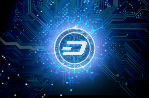 Dash Text Integrates in Telegram, WhatsApp Bans Crypto, Waiting for 'Facebook Coin' to Arrive