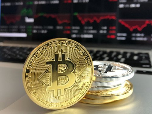 Institutional Investment In Bitcoin Futures Dropped During Price Correction