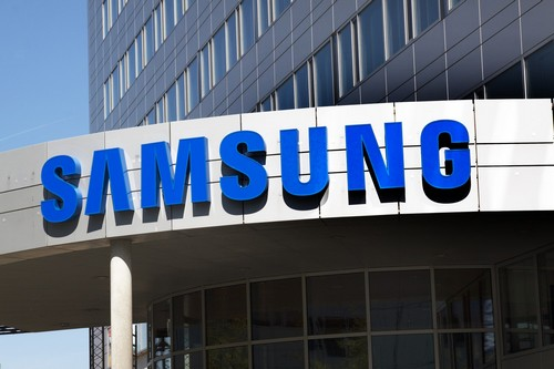 Samsung Developing Ethereum-Based Blockchain, May Issue Own Token