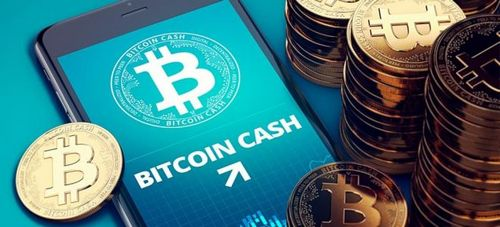 Bitcoin Cash (BCH) price forecast for 2019