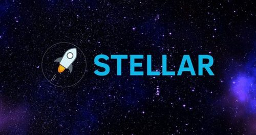 Stellar price forecast (XLM) for 2019
