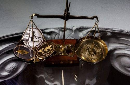 A Swiss Stock Exchange to Launch a CHF Stable Coin