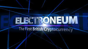 Electroneum (ETN) price forecast for 2019