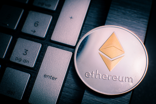Ethereum Inflation Rate Could Plummet (And That's Good)