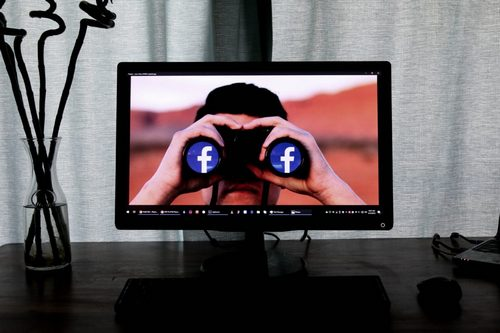 How 'Facebook Coin' is planned to be used