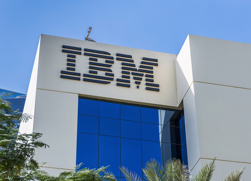 IBM Blockchain Finance Lead Jesse Lund Is Leaving the Firm