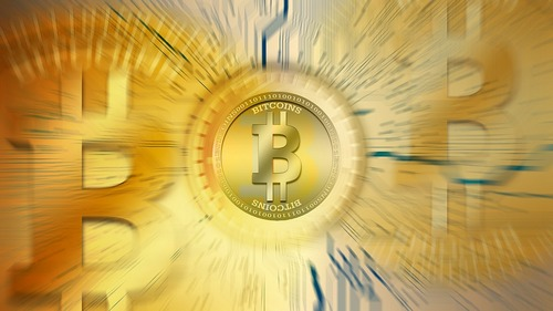 May-2019 Will be Significant for Bitcoin, Record BTC Volumes Traded on May-12
