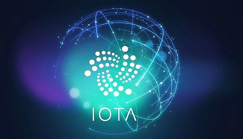 IOTA 2019 price forecast