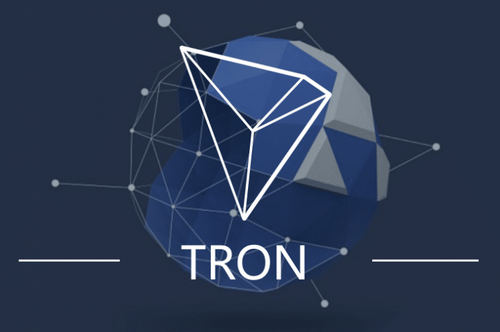 Tron TRX price forecast for 2019