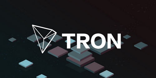 Tron (TRX), CTO and Co-Founder Left The Project