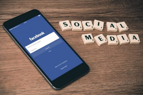 US Adults Keen on Investing in 'Facebook Coin' Rather Than in Bitcoin: Survey